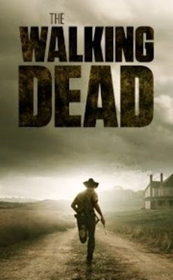 The Walking Dead Segunda temporada audio latino