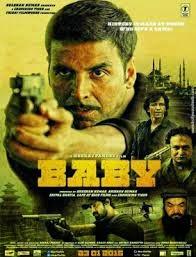 babyfull movie