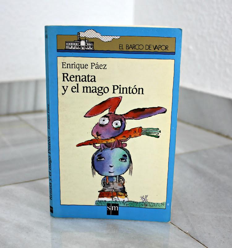 My blythe and me: Renata y el mago Pintón ✿