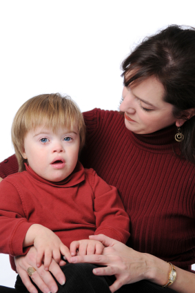 care of child with down syndrome Doctor answers on symptoms, diagnosis, treatment, and more: dr uhrich on down syndrome nursing care plan: for many of theses individuals, it is important to understand their prognosis and advance directives for topic: down syndrome nursing care plan.