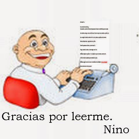http://venyenloquece.blogspot.com.es/2014/05/respuestas-al-cuestionario-proust.html