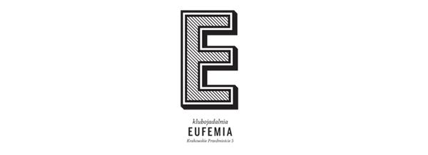 Klubojadalnia Eufemia