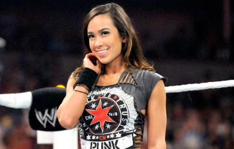 aj lee wallpaper 2012 - photo #7
