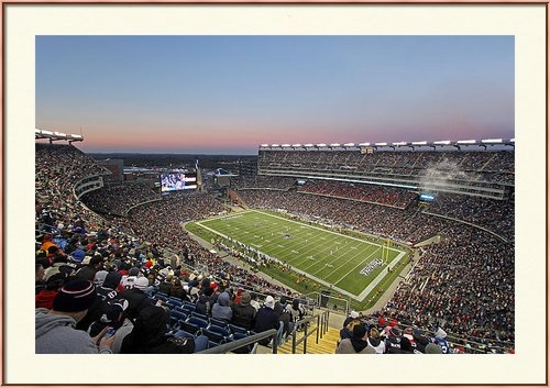 http://juergen-roth.artistwebsites.com/featured/touchdown-new-england-patriots-juergen-roth.html