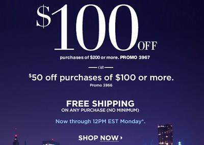 Ijp coupon code