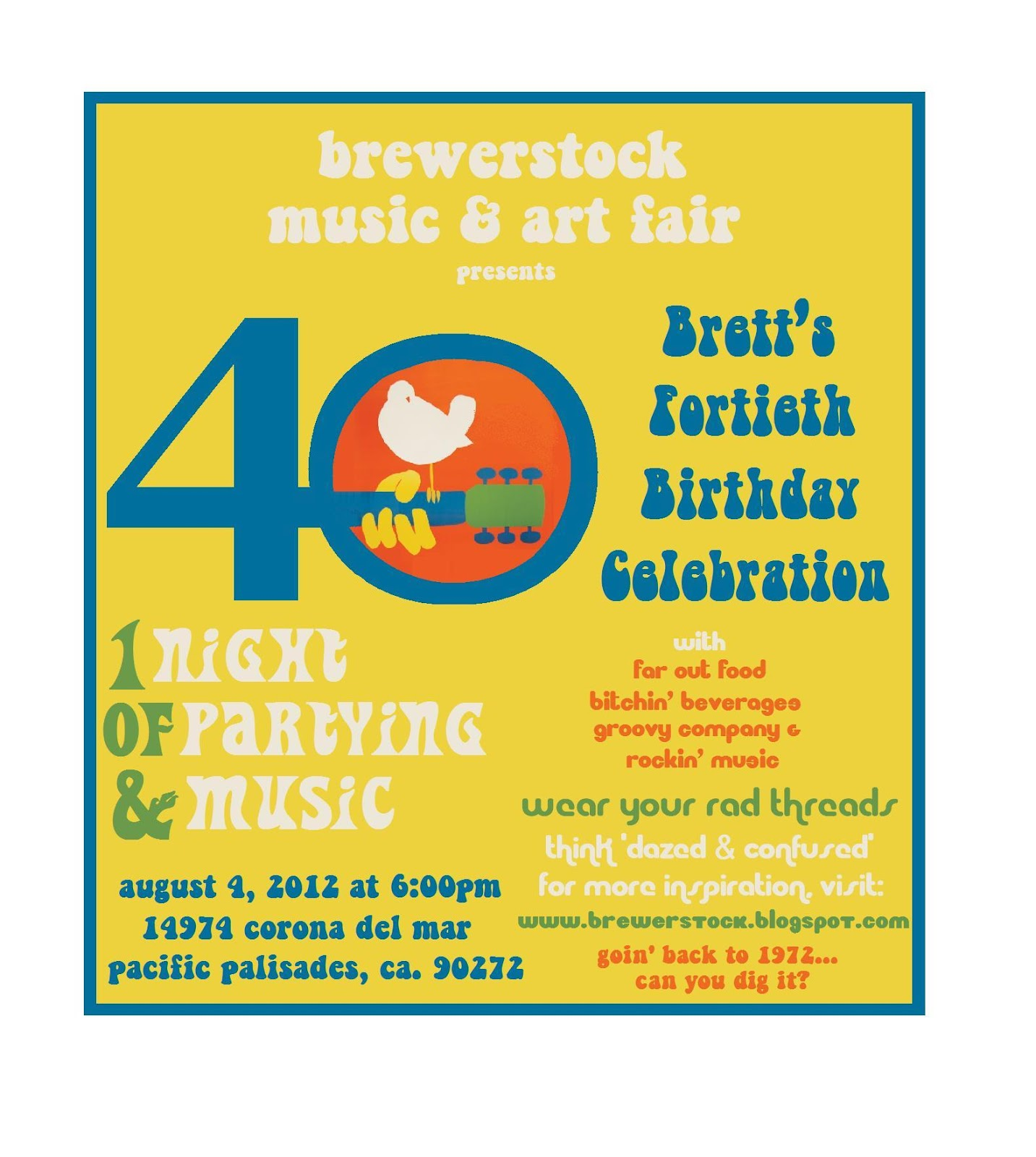 Wording For First Birthday Invitations No Gifts Invitation Image Collections