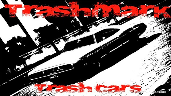 http://trashmark.blogspot.com.br/