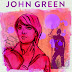 "86. Recenzja ""Papierowe miasta"" - John Green"