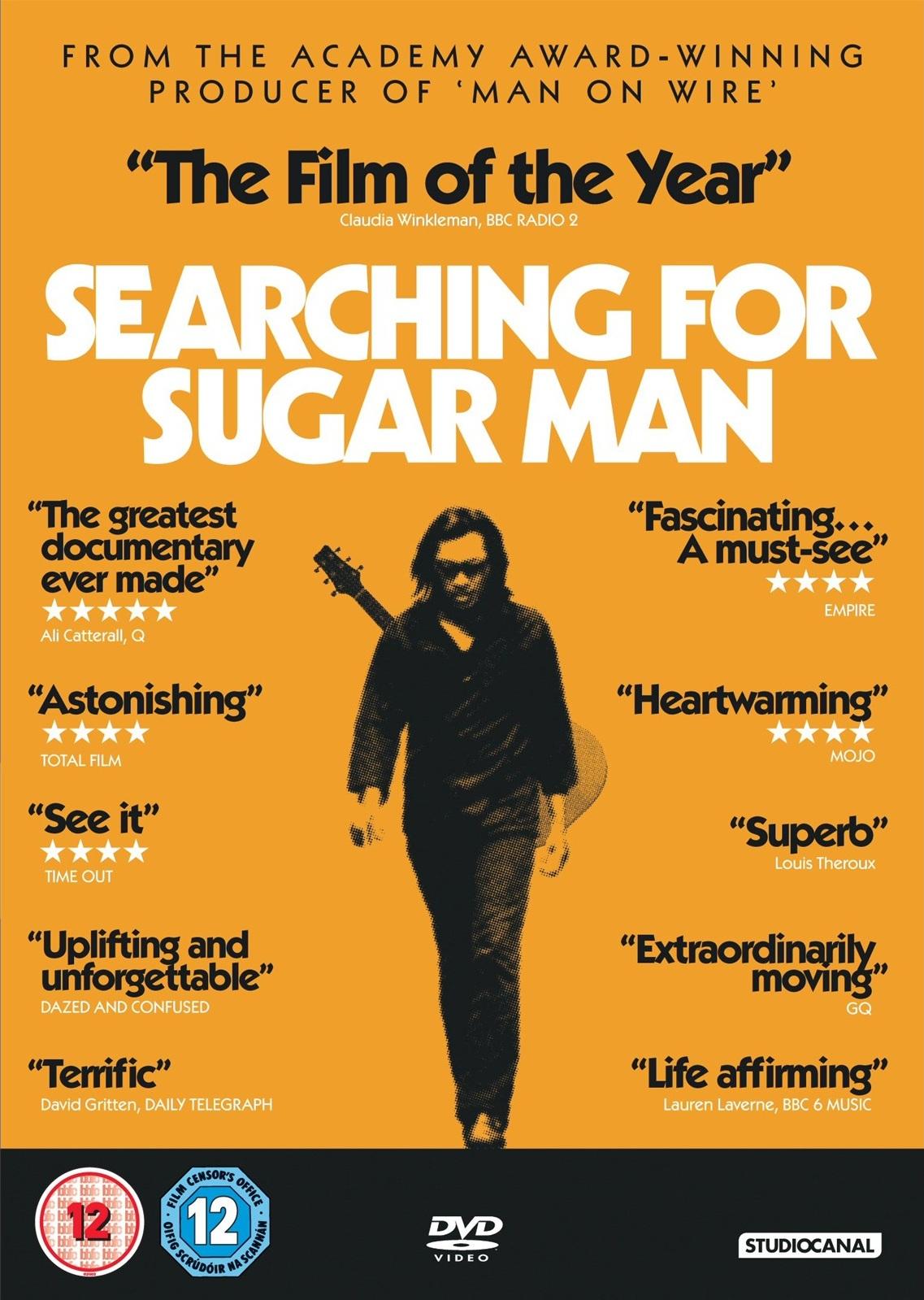 Spark 1 43 john player spl lotus 72d 5 winner spain 1972 world champ - Searching For Sugar Man 2012