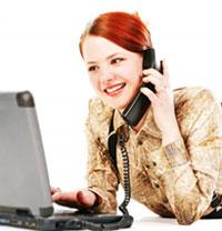 Kencan Online, Dating Online
