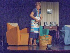 Actuación en Campani...¡ya!
