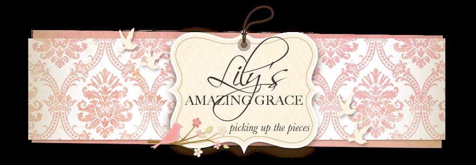 LilysAmazingGrace