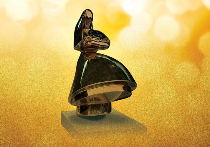 Amanda Awards