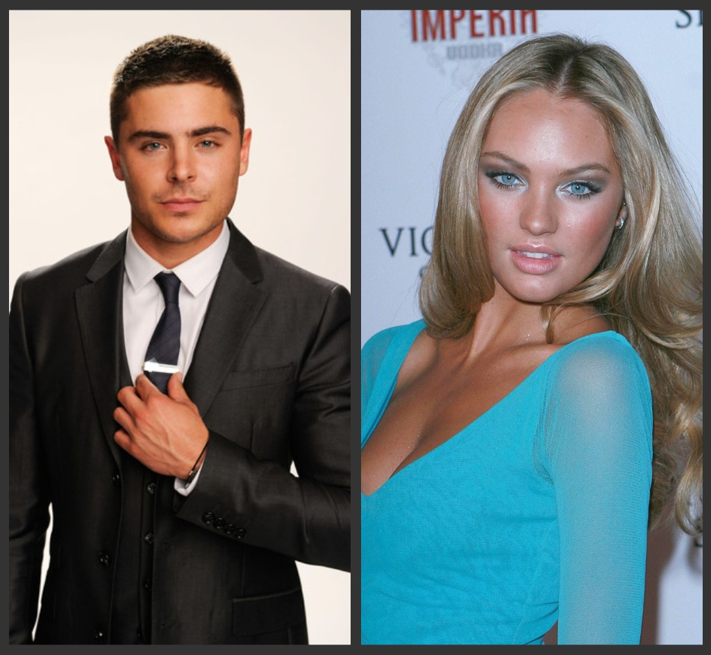 Zac efron dating now 2013