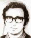 Luigi Lo Celso