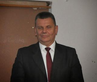 Gen. Schossler