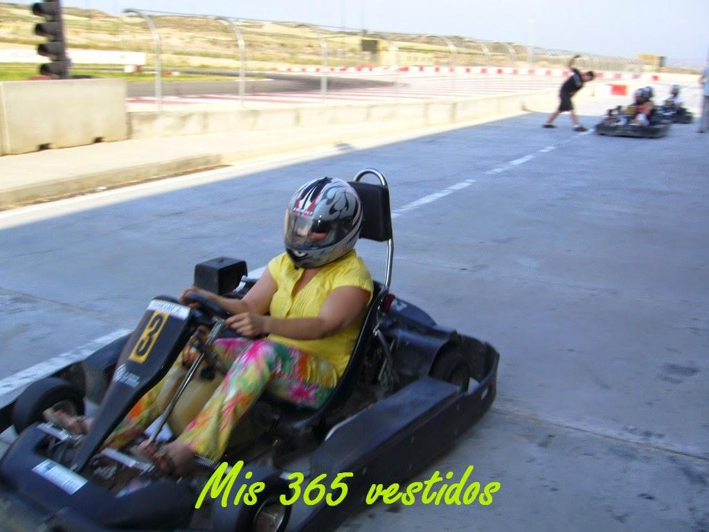 Moto Gp Motorland