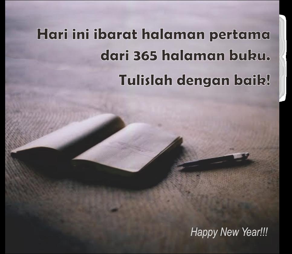 foto tahun baru quotes terbaru animasi tahun baru