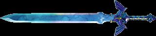 http://1.bp.blogspot.com/-bfwh_r1QxP0/UjtTYm143II/AAAAAAAAAfk/zmASzNpg1VA/s320/Master_Sword_Artwork_(Skyward_Sword).png
