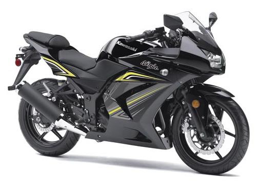 2012_Kawasaki_Ninja%25C2%25AE_250_Metallic_Spark_Black