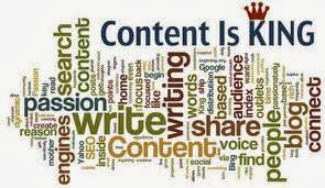 viral content for blog