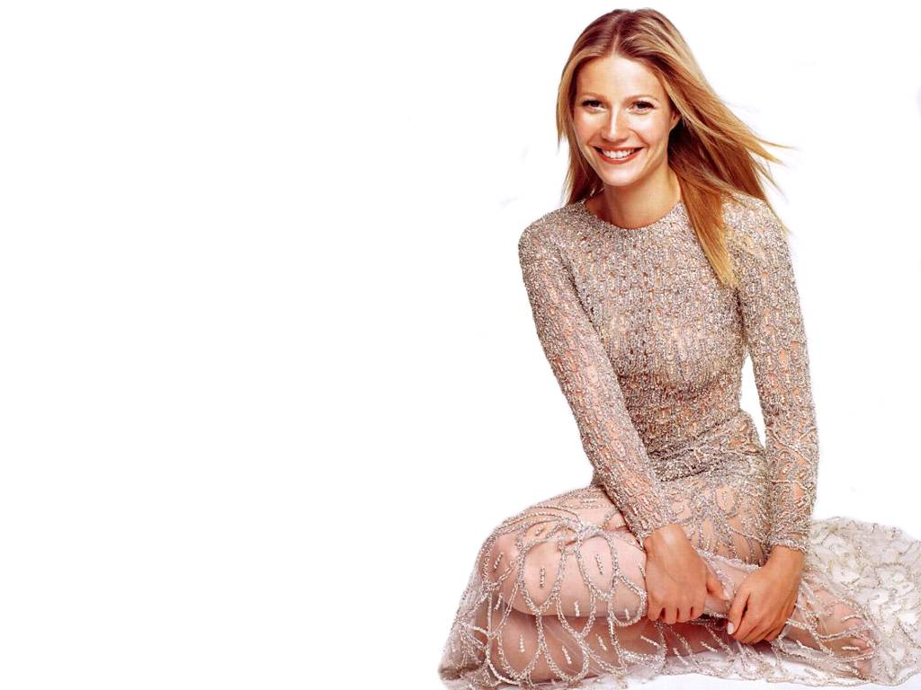http://1.bp.blogspot.com/-bfxfBWwb6TM/TcI76rn-ppI/AAAAAAAAAdM/qNA9mROD6m0/s1600/Pictures+of+Actress+Gwyneth+Paltrow.jpg