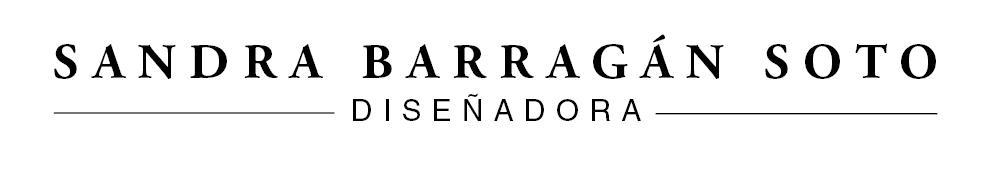 SANDRA BARRAGÁN SOTO
