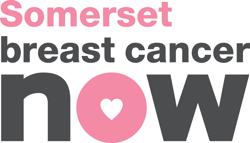 Breast Cancer Now Somerset Group