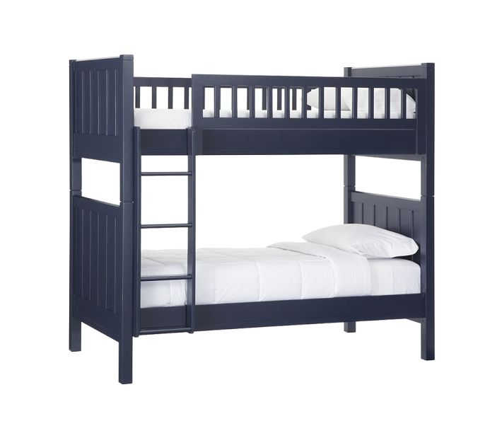 That 39 S My Letter DIY Camp Bunk Bed For Dolls