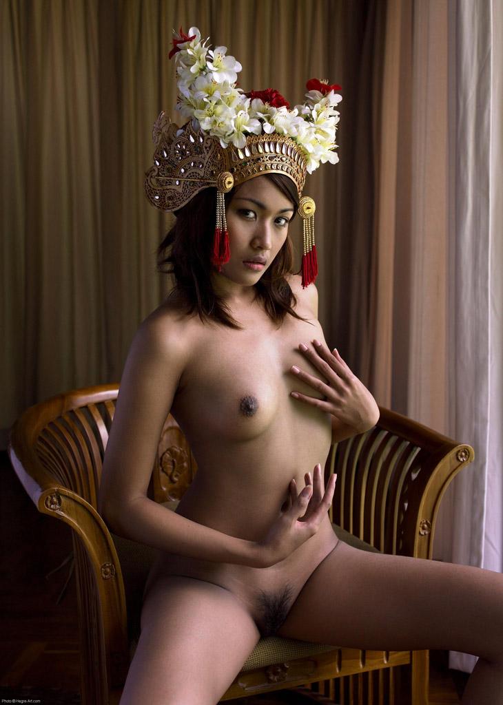 Hot sexy asian girls lingerie pussy ass