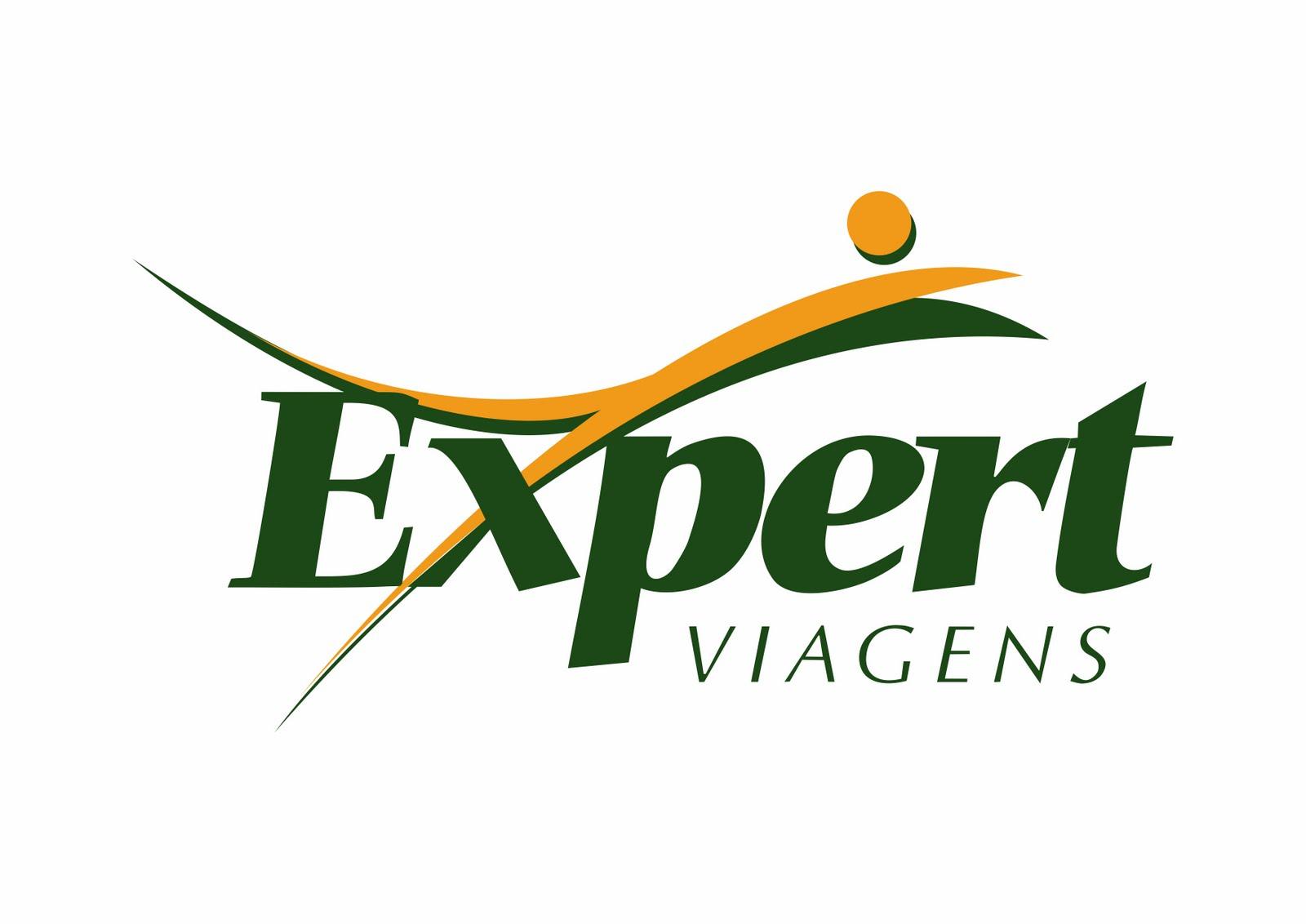 Expert Viagens no Convidar.Net