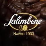 salimbene