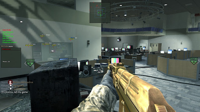 Call of duty black ops 2 hacks - download the best black ops hacks from here: http://myblackops2hackscom this is the