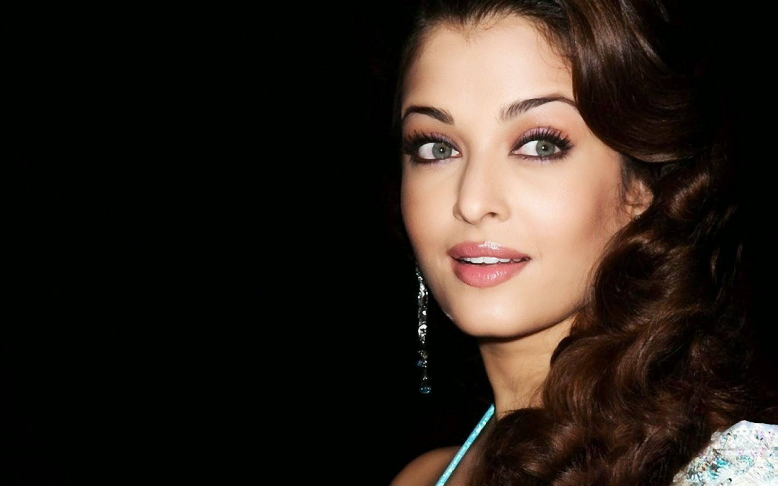 Aishwarya Rai Photos in