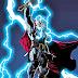 Witness The Return Of An Avenger: Marvel's Thor In Theaters November 8th