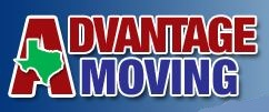 Advantage Moving, Inc