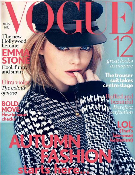 vogue uk magazine download hq pdf free no other magazines combine