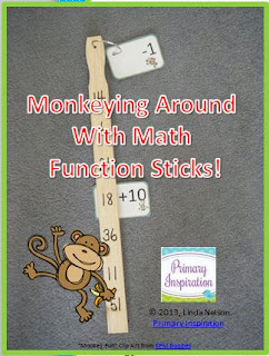 http://primaryinspiration.blogspot.com/2013/09/pick-up-and-go-math-center.html