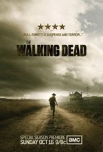 The Walking Dead serie Español Castellano Latino Subtitulado Ver Online Descargar