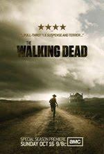 Ver descargar The Walking Dead 1x06 Capitulo 6 primera temporada Season 1 capitulo 6 sub español castellano online