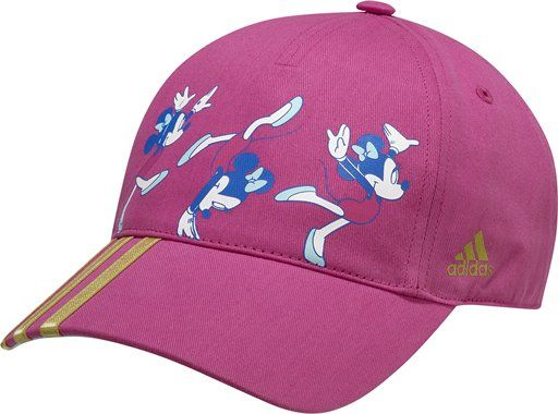 gorra adidas niño