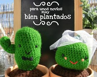 http://ohvillo.blogspot.com.es/2012/04/para-unos-novios-muy-bien-plantados.html