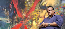 ISMADI ARTWORK @ ULU DONG
