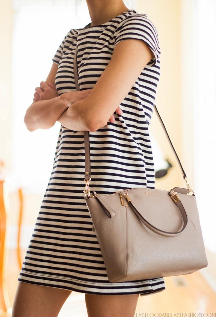 coach bag sale outlet t5nm  kelsey satchel coach
