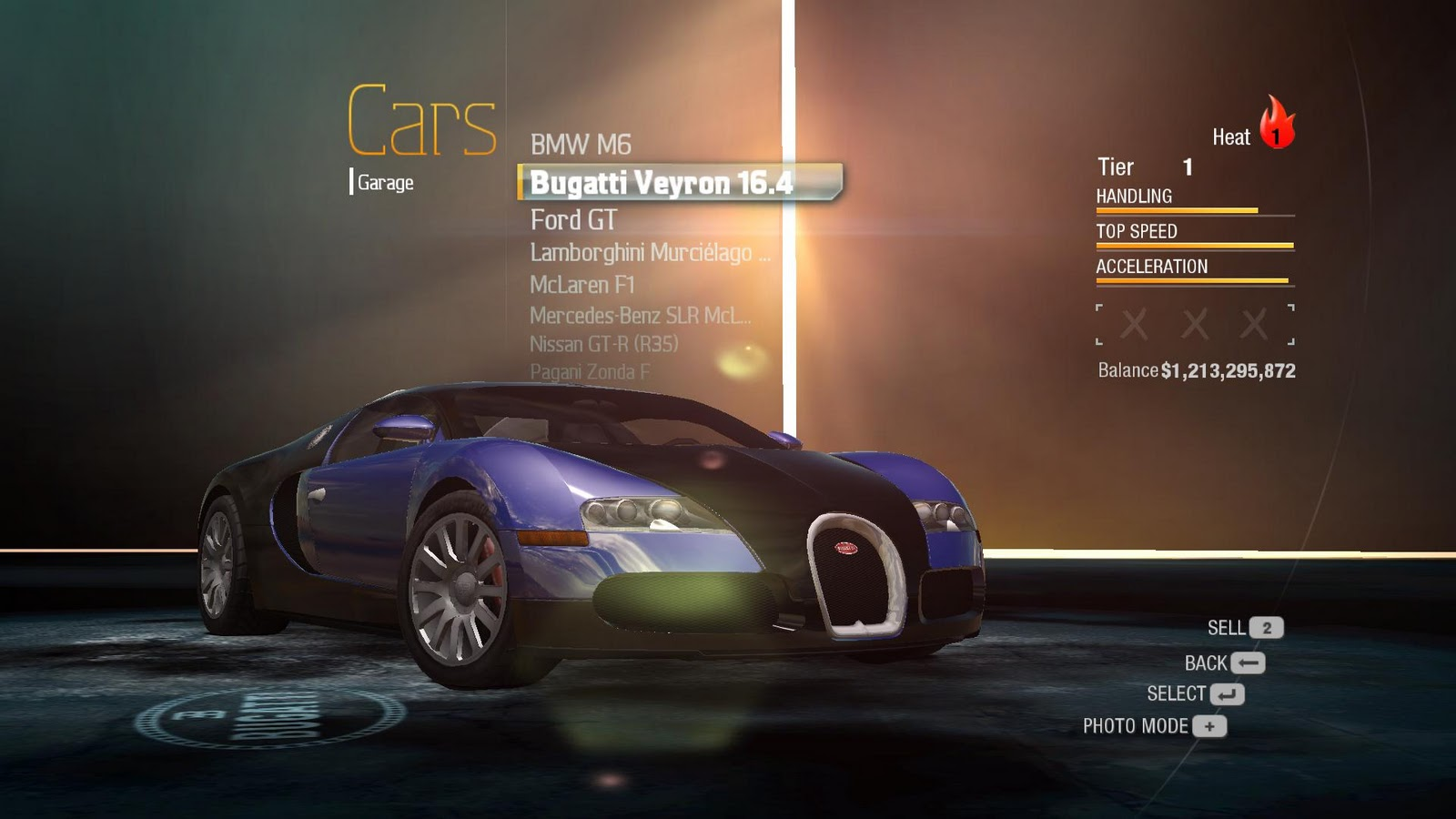 nfs nation undercover save editor
