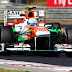GP Giappone 2013: beati gli ultimi