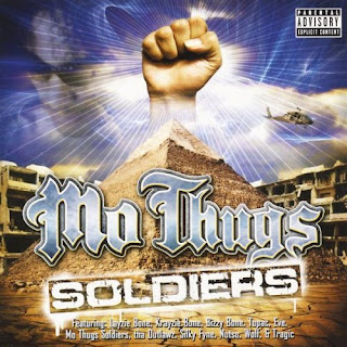 VA-Layzie_Bone_Presents_Mo_Thugs_Soldiers-2008-C4