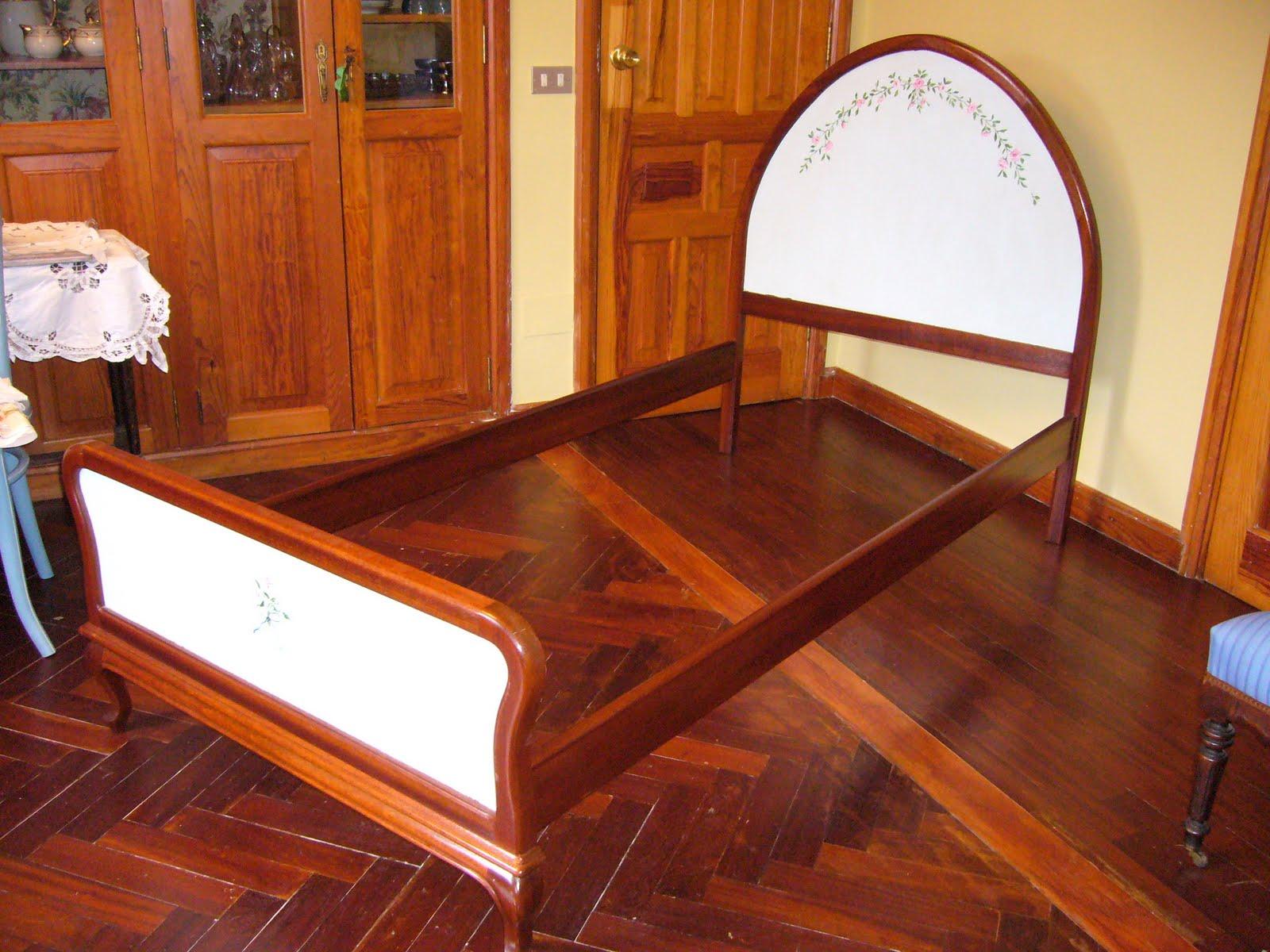 La restauradora en venta for Camas tenerife