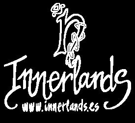 Pincha en nuestro logo y síguenos también en Facebook