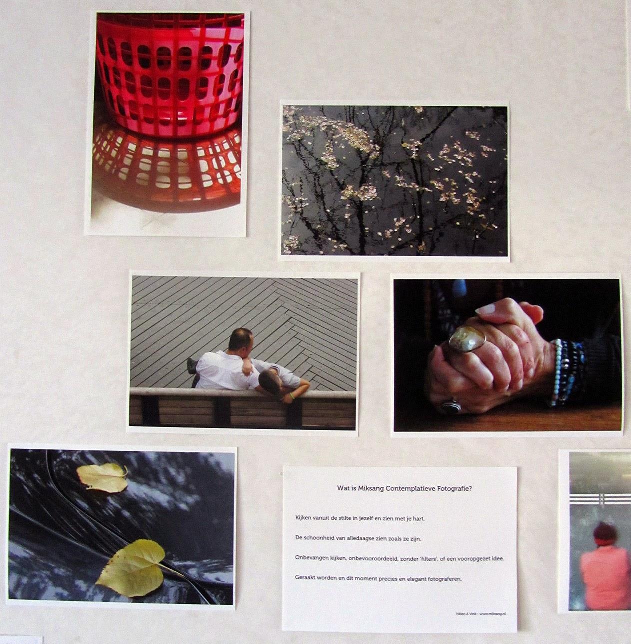 my five photos
